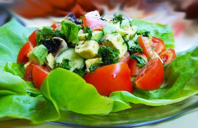 Salata_avocado