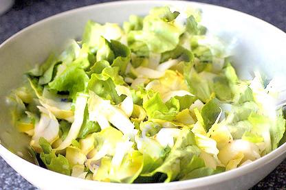Andive cu salata2