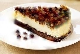 Tort cu branza8